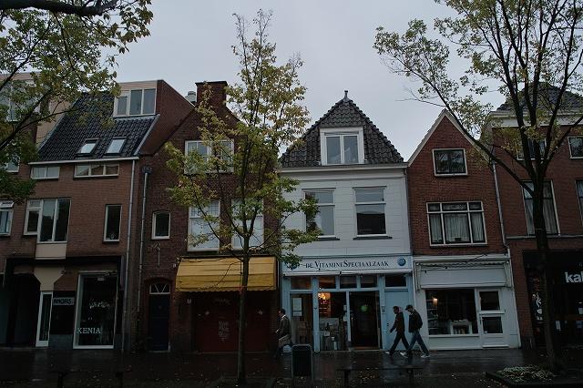 Delft (3).jpg