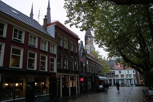 Delft (5).jpg