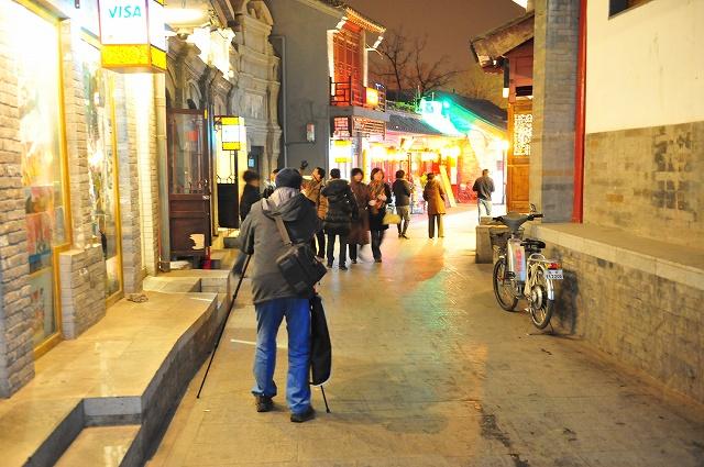 煙袋斜街 (8).jpg