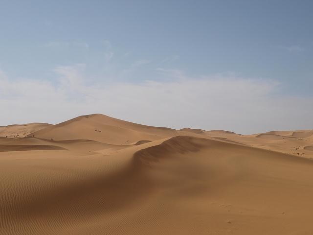 砂漠 (10).jpg