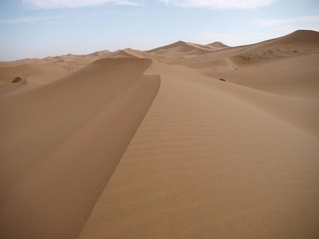 砂漠 (9).jpg
