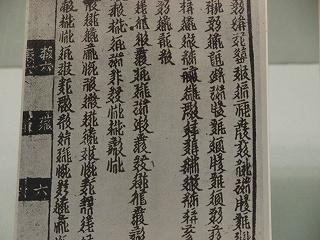 西夏王陵 (1).jpg