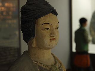 西夏王陵 (2).jpg