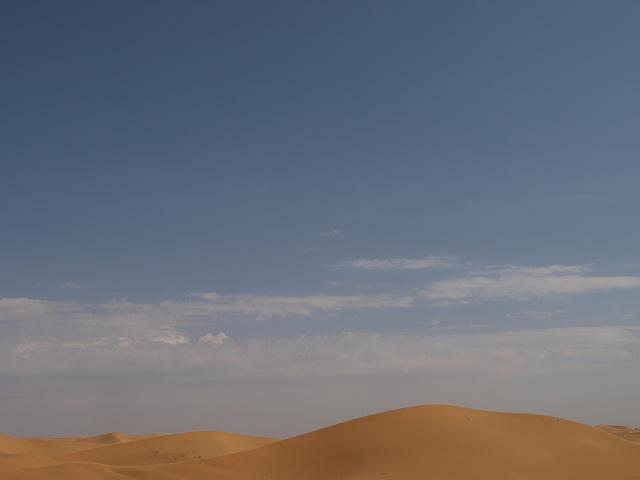 騰格里砂漠.jpg