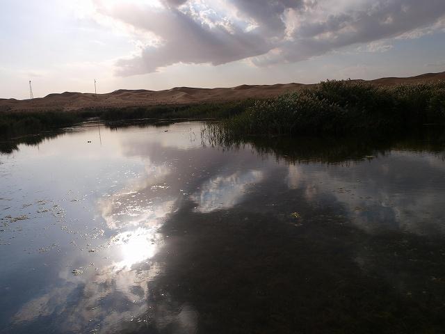 騰格里砂漠 (10).jpg
