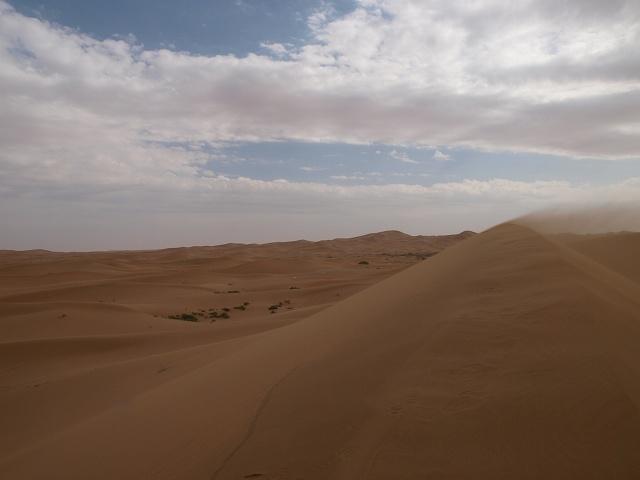 騰格里砂漠 (3).jpg