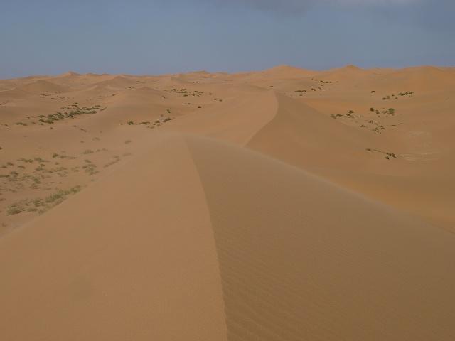 騰格里砂漠 (4).jpg