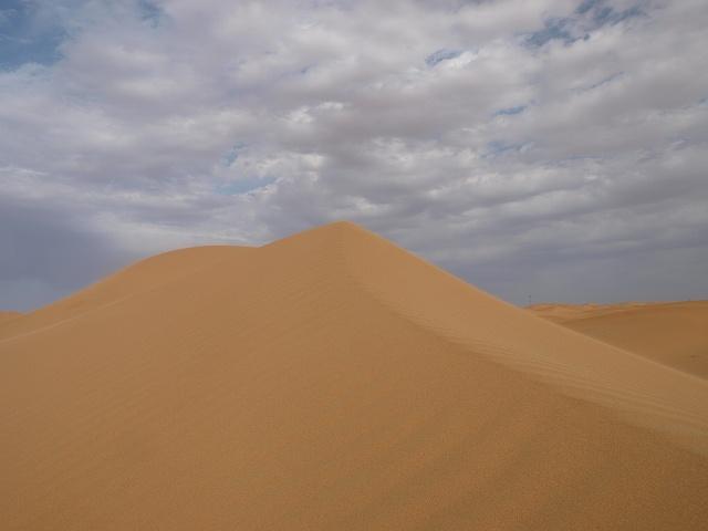 騰格里砂漠 (6).jpg
