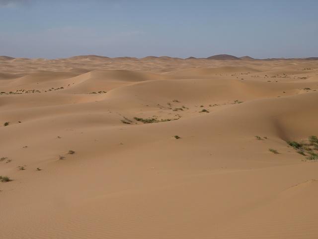 騰格里砂漠 (7).jpg