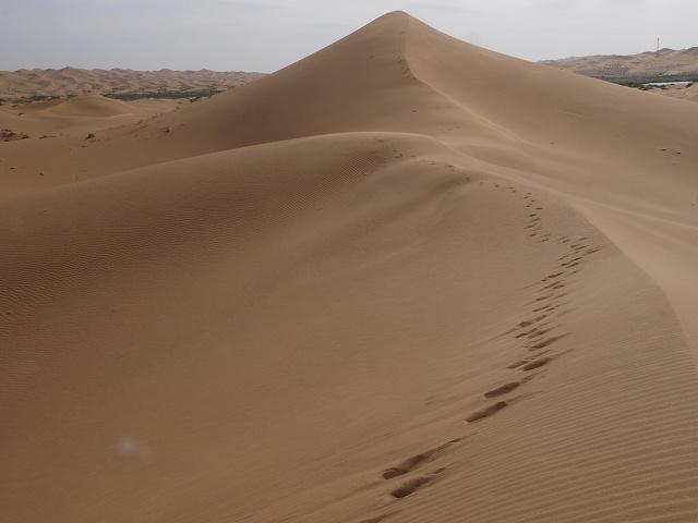 騰格里砂漠 (8).jpg
