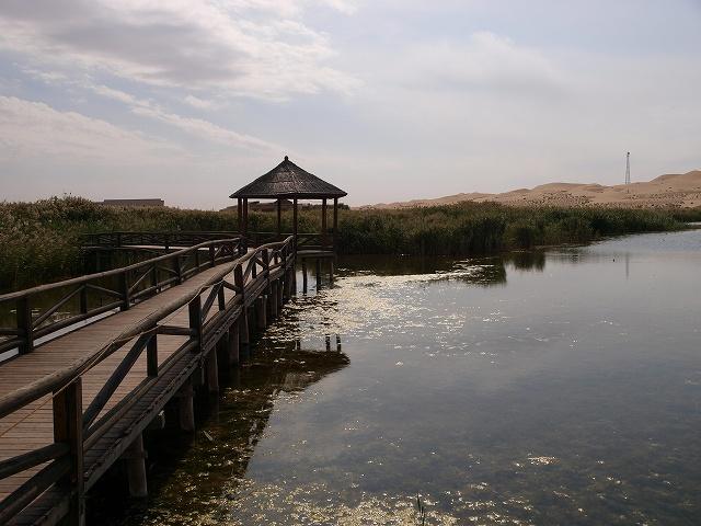 騰格里砂漠 (9).jpg