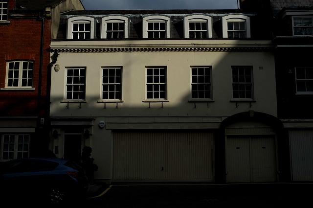 London (15).jpg