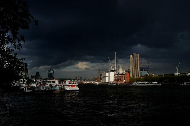 London (33).jpg