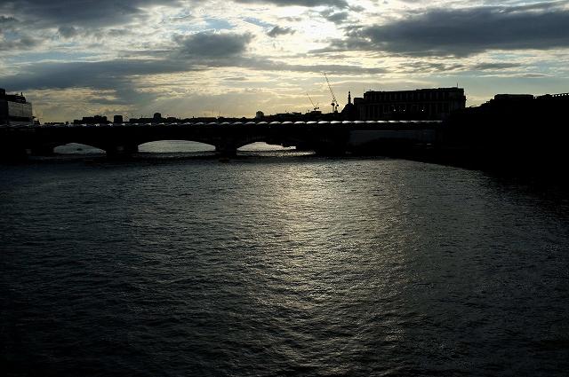 London (36).jpg