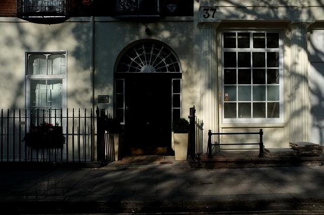 London (52).jpg