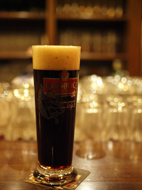beerhall.jpg