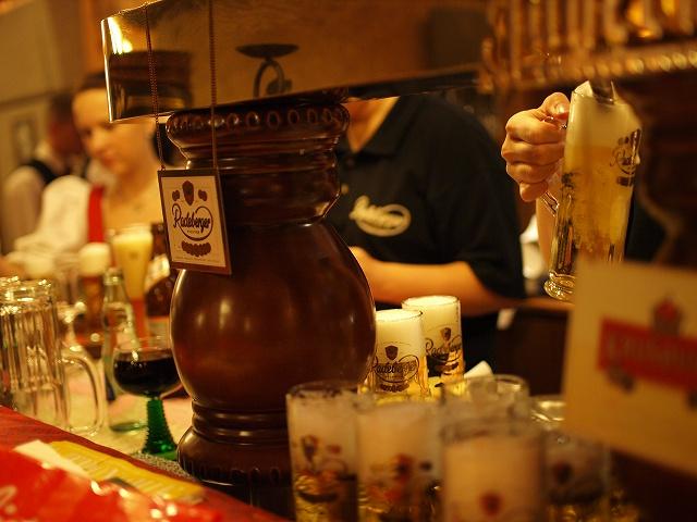 beerhall (2).jpg