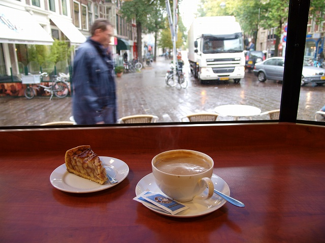 cafe (1).jpg
