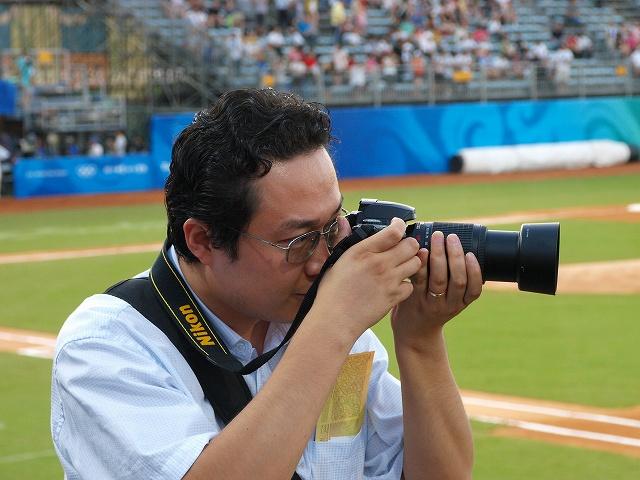 camera (3).jpg