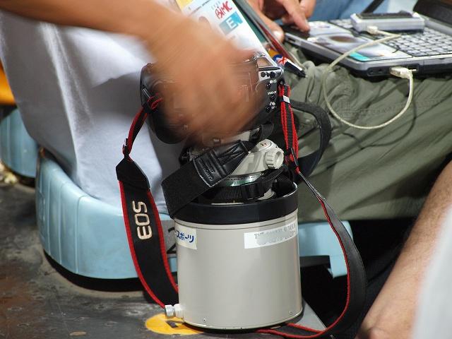 camera (6).jpg