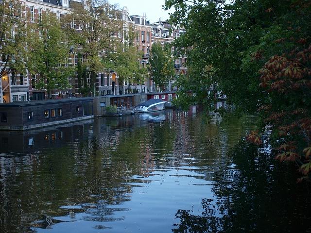 canal (1).jpg