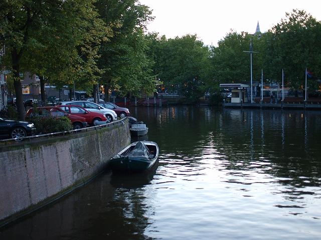 canal (2).jpg