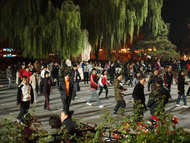 dance (8).jpg