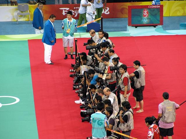 judo080810.jpg