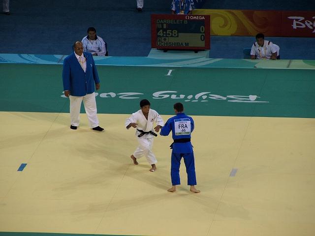 judo (2).jpg