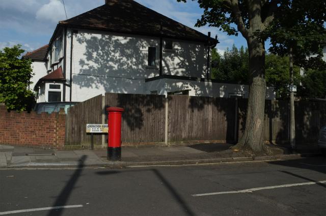 london1401.jpg