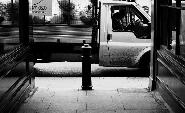 london92.jpg
