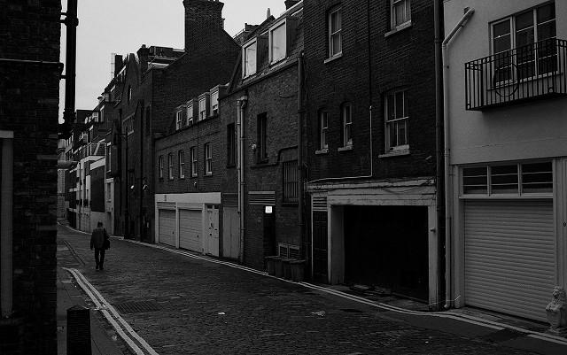 london95.jpg