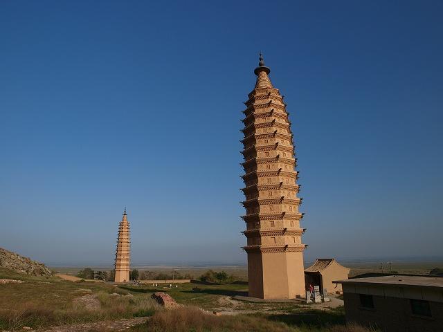 pagoda (3).jpg