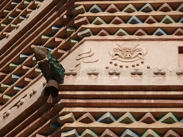 pagoda (5).jpg
