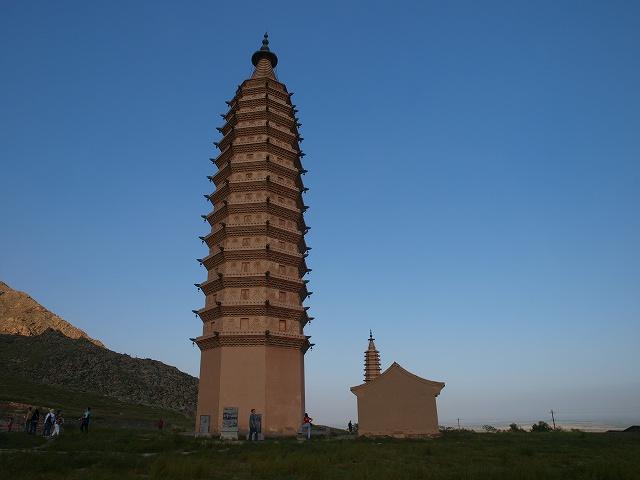 pagoda (7).jpg