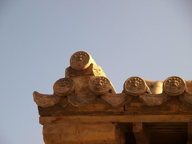 pagoda (8).jpg
