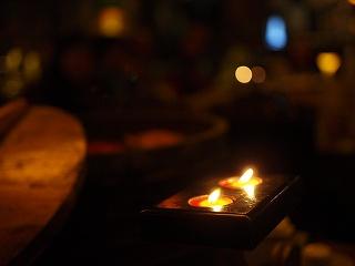 tibet (10).jpg