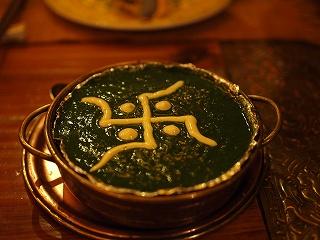 tibet (4).jpg