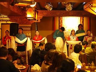 tibet (8).jpg