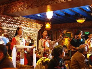 tibet (9).jpg