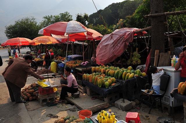 yunnanfruit (13).jpg