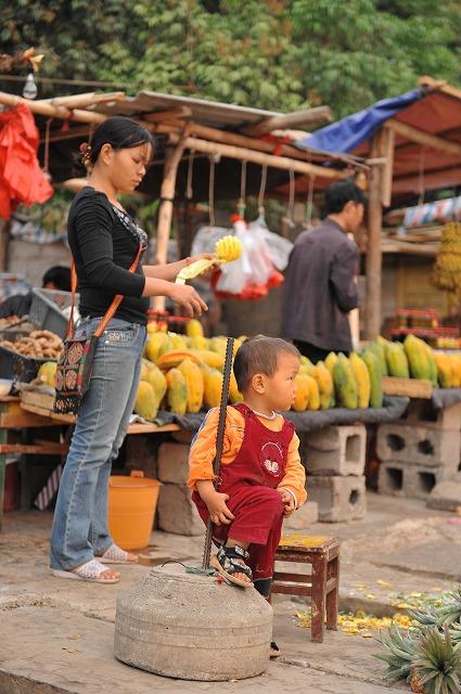 yunnanfruit (17).jpg